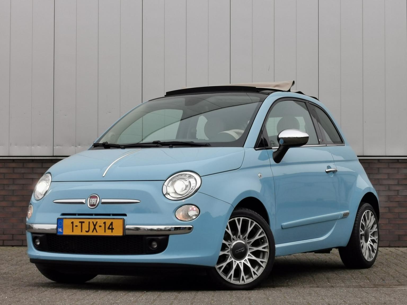 Fiat-500C-0
