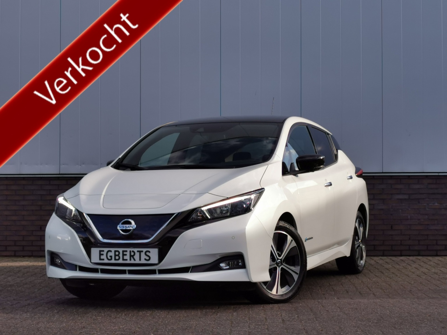 Nissan-Leaf-0