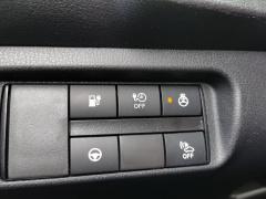 Nissan-Leaf-17