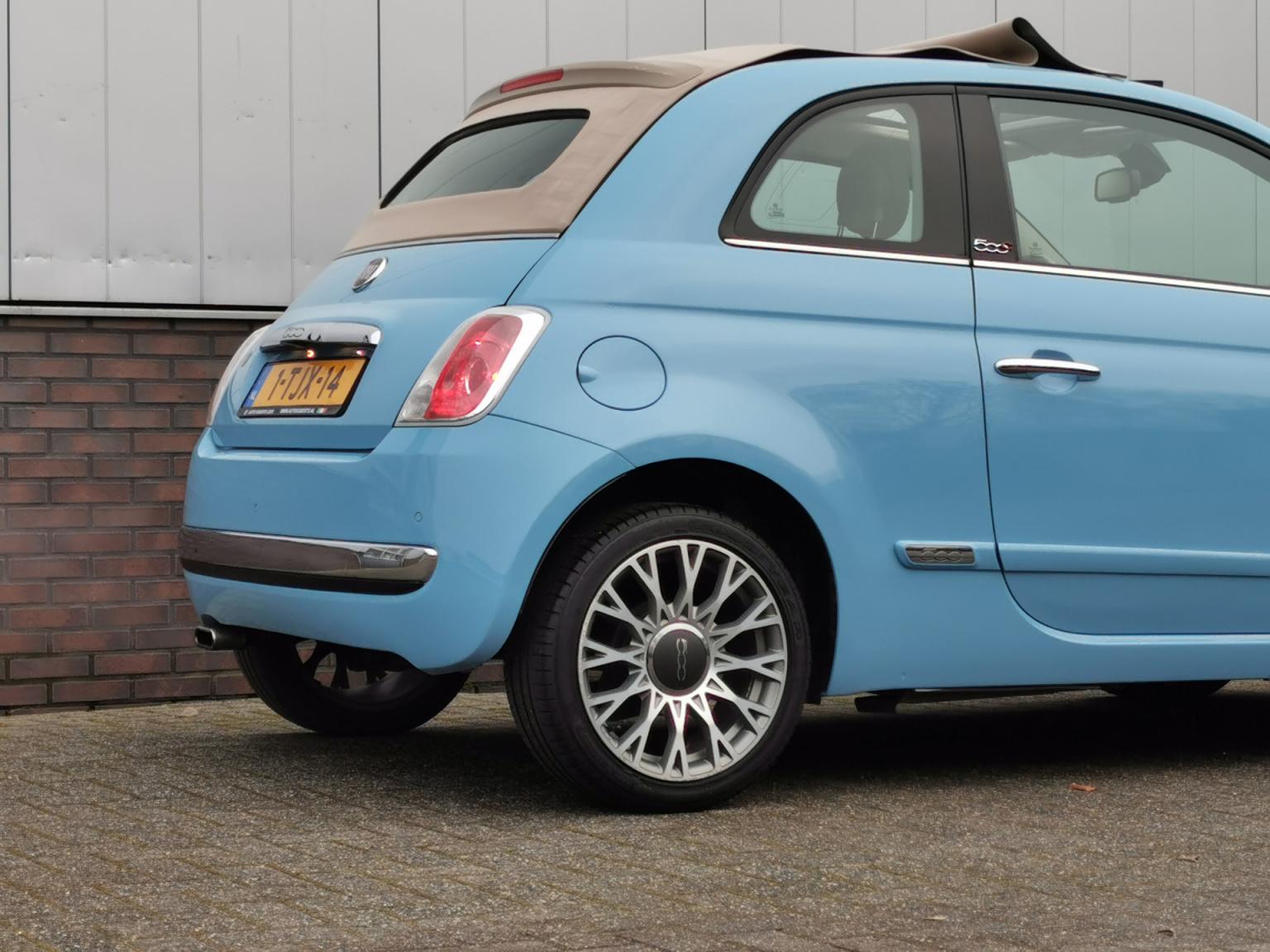 Fiat-500C-23