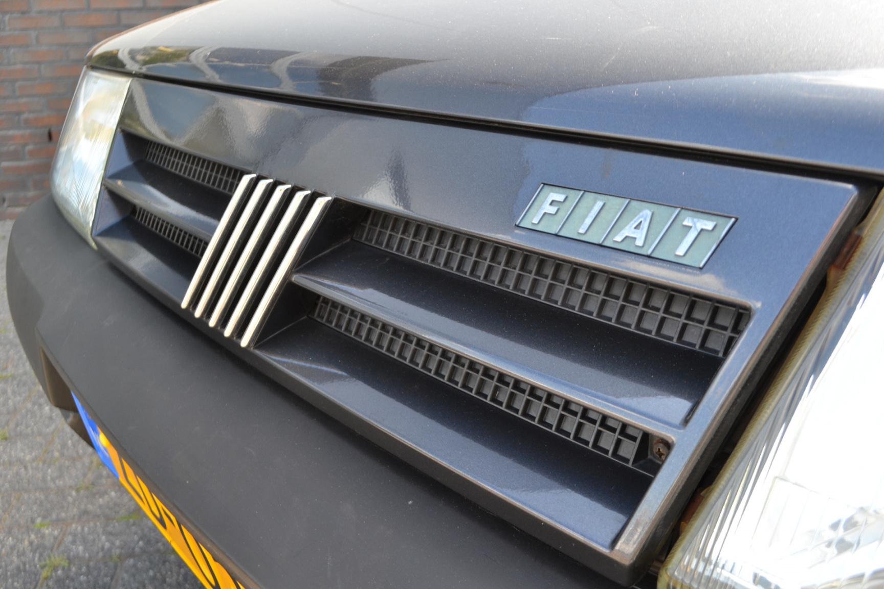 Fiat-Tempra-37
