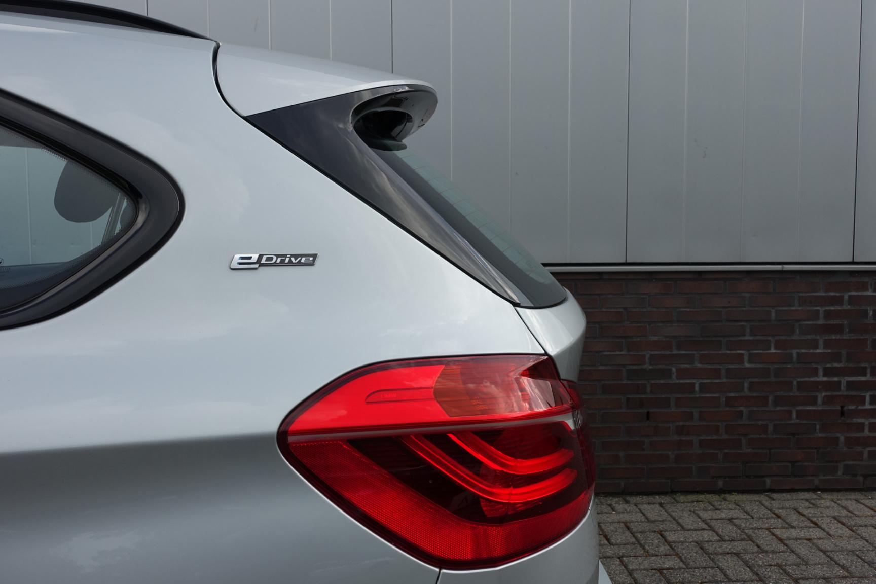 BMW-2 Serie-41