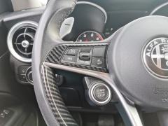 Alfa Romeo-Stelvio-18