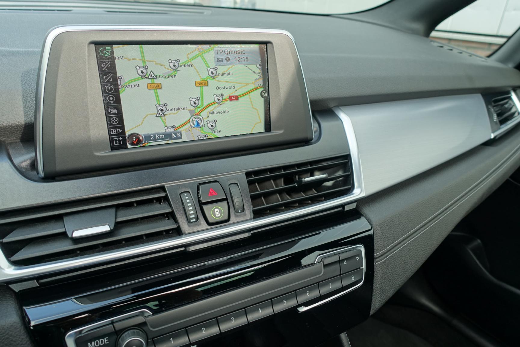 BMW-2 Serie-13