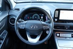 Hyundai-Kona-27
