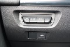 Renault-ZOE-14