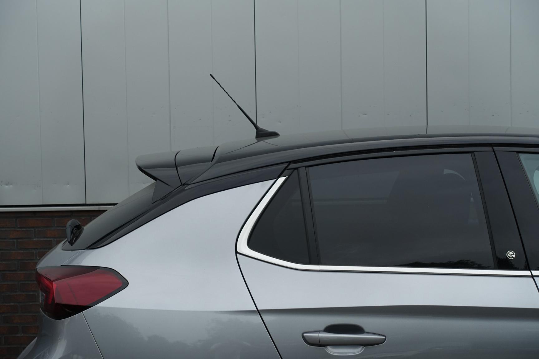 Opel-CORSA-E-16