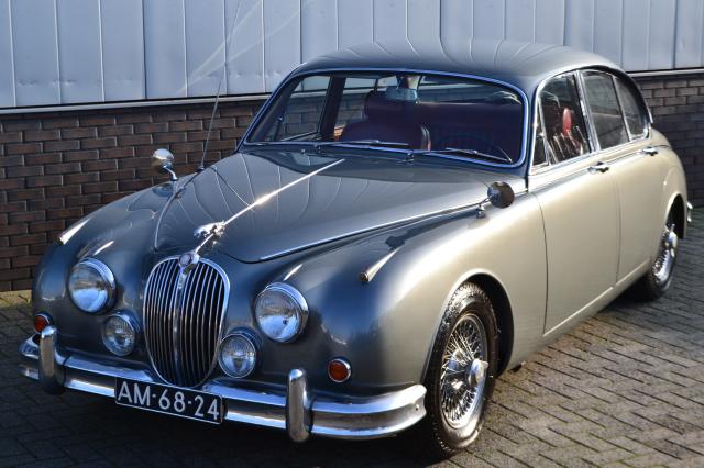 Jaguar-MK2