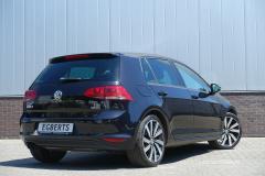 Volkswagen-Golf-4