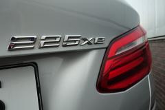 BMW-2 Serie-39