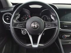 Alfa Romeo-Stelvio-9