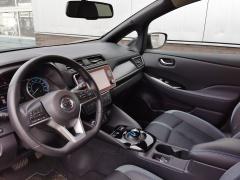 Nissan-Leaf-9