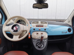 Fiat-500C-15