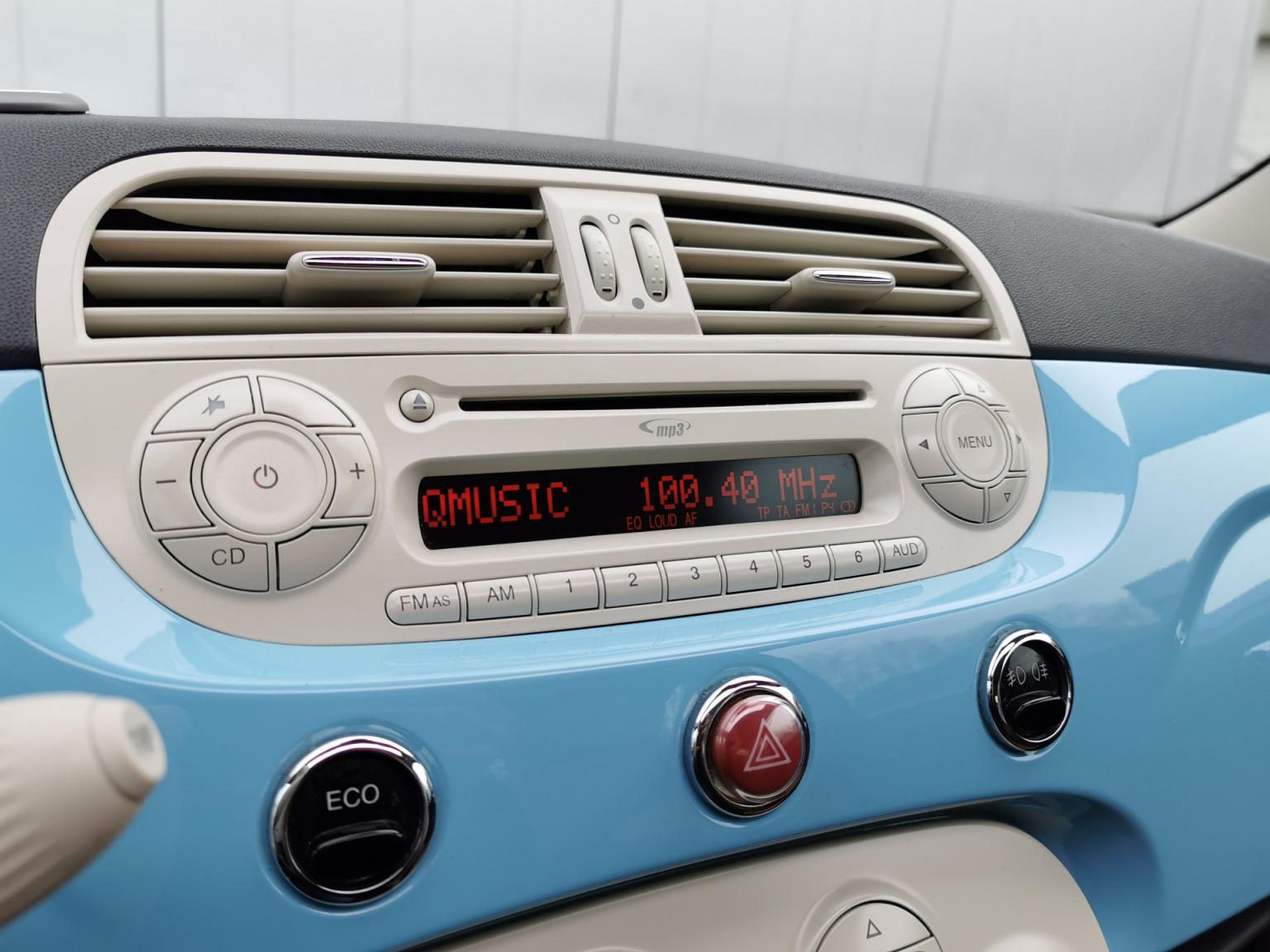 Fiat-500C-26