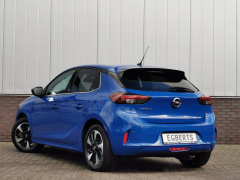 Opel-CORSA-E-7