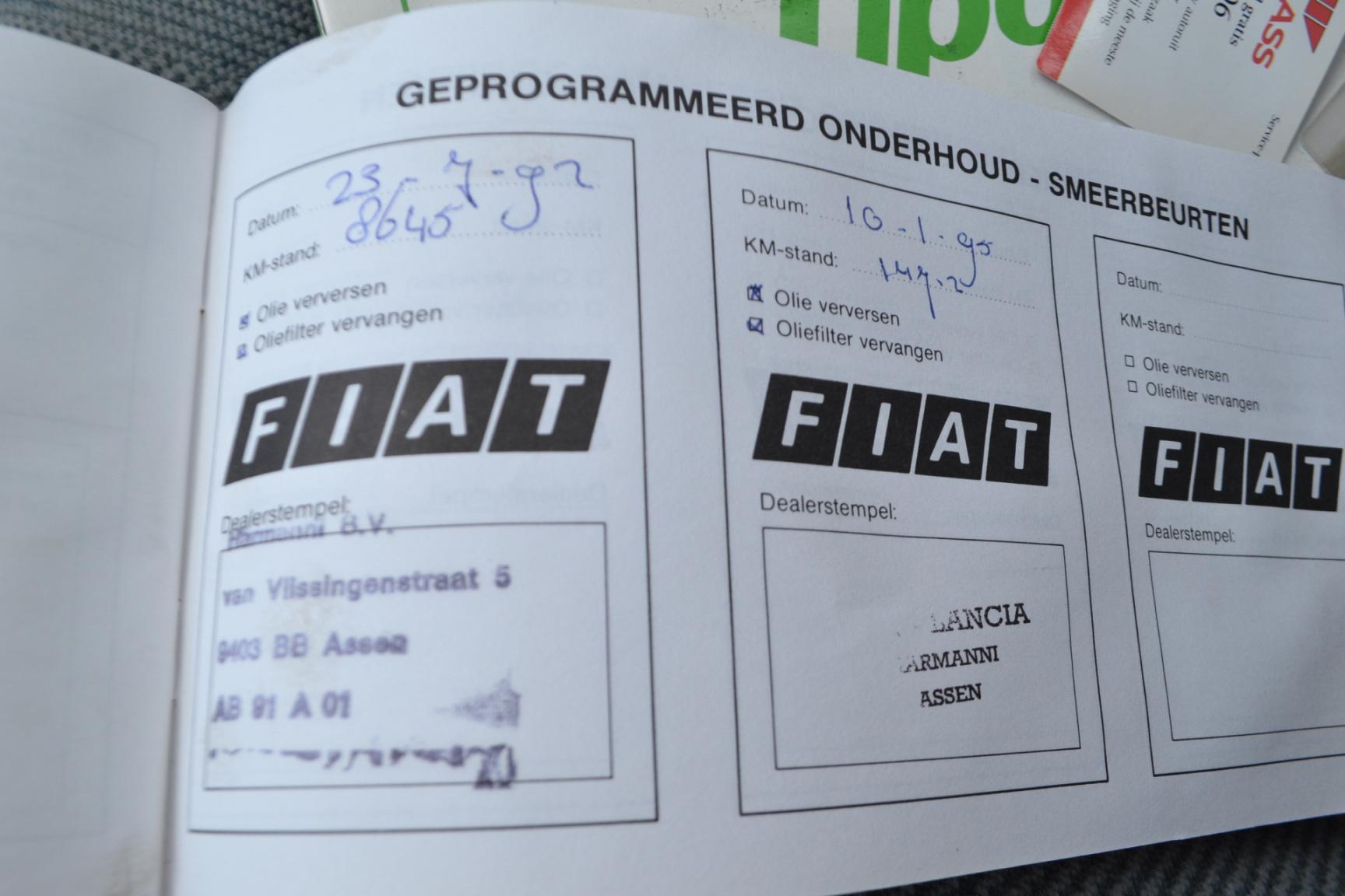 Fiat-Tempra-41