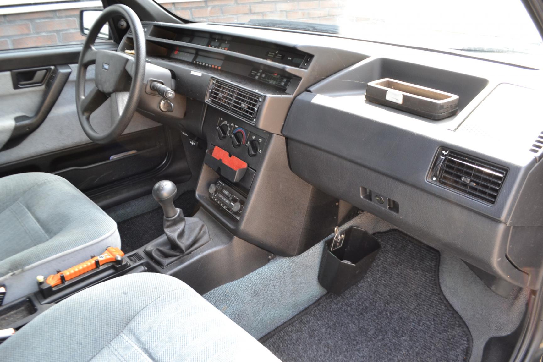 Fiat-Tempra-9
