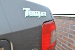 Fiat-Tempra-23