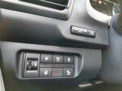 Nissan-Leaf-18