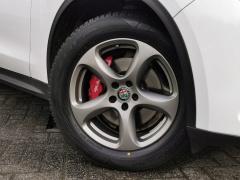 Alfa Romeo-Stelvio-37