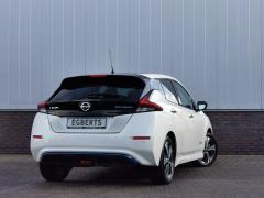 Nissan-Leaf-4