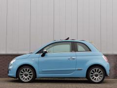 Fiat-500C-10