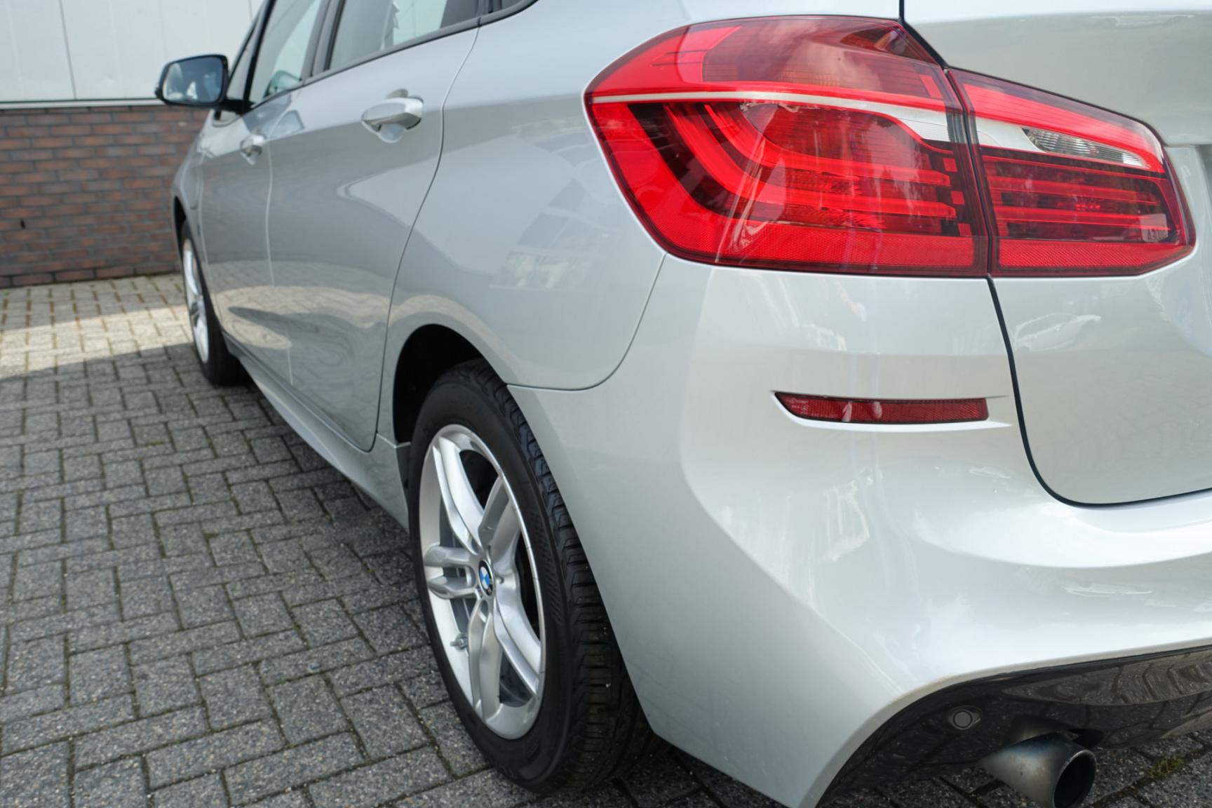 BMW-2 Serie-34