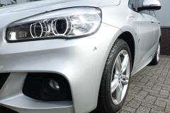 BMW-2 Serie-33