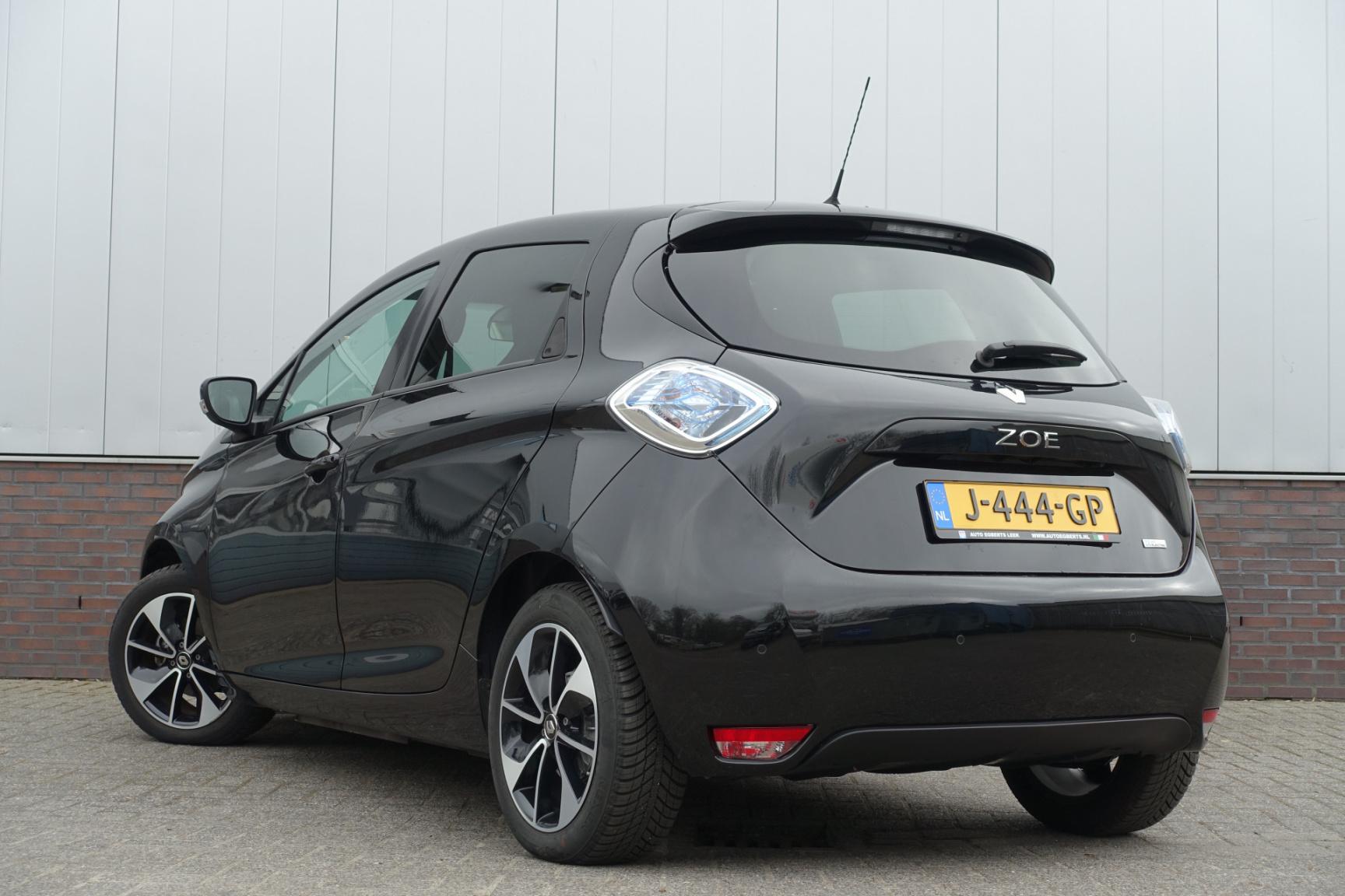 Renault-ZOE-8