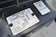 Fiat-Tempra-35