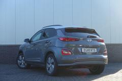 Hyundai-Kona-6