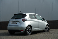 Renault-ZOE-4
