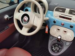 Fiat-500C-19