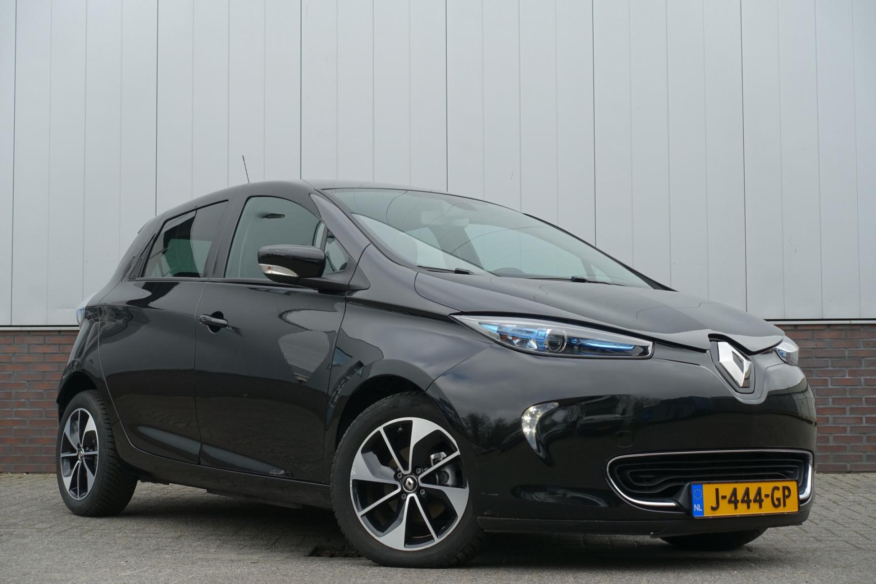 Renault-ZOE-2