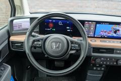 Honda-E-13