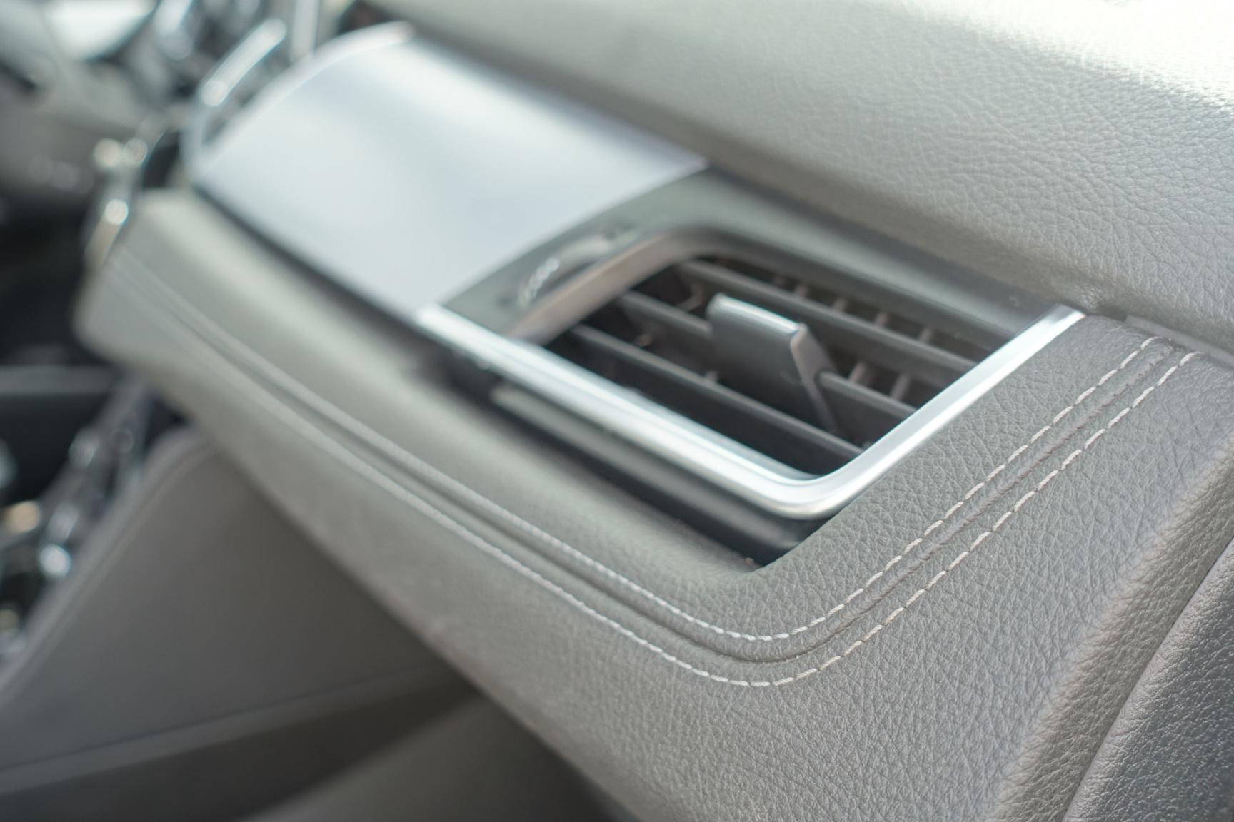 BMW-2 Serie-22