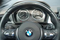 BMW-2 Serie-5