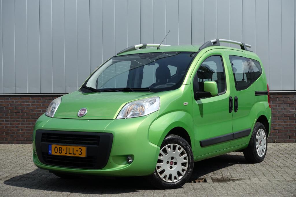Fiat-Qubo