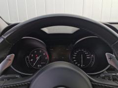Alfa Romeo-Stelvio-10