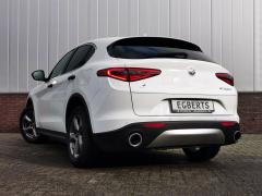 Alfa Romeo-Stelvio-3
