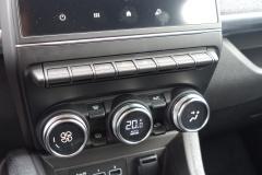 Renault-ZOE-20