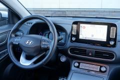 Hyundai-Kona-28