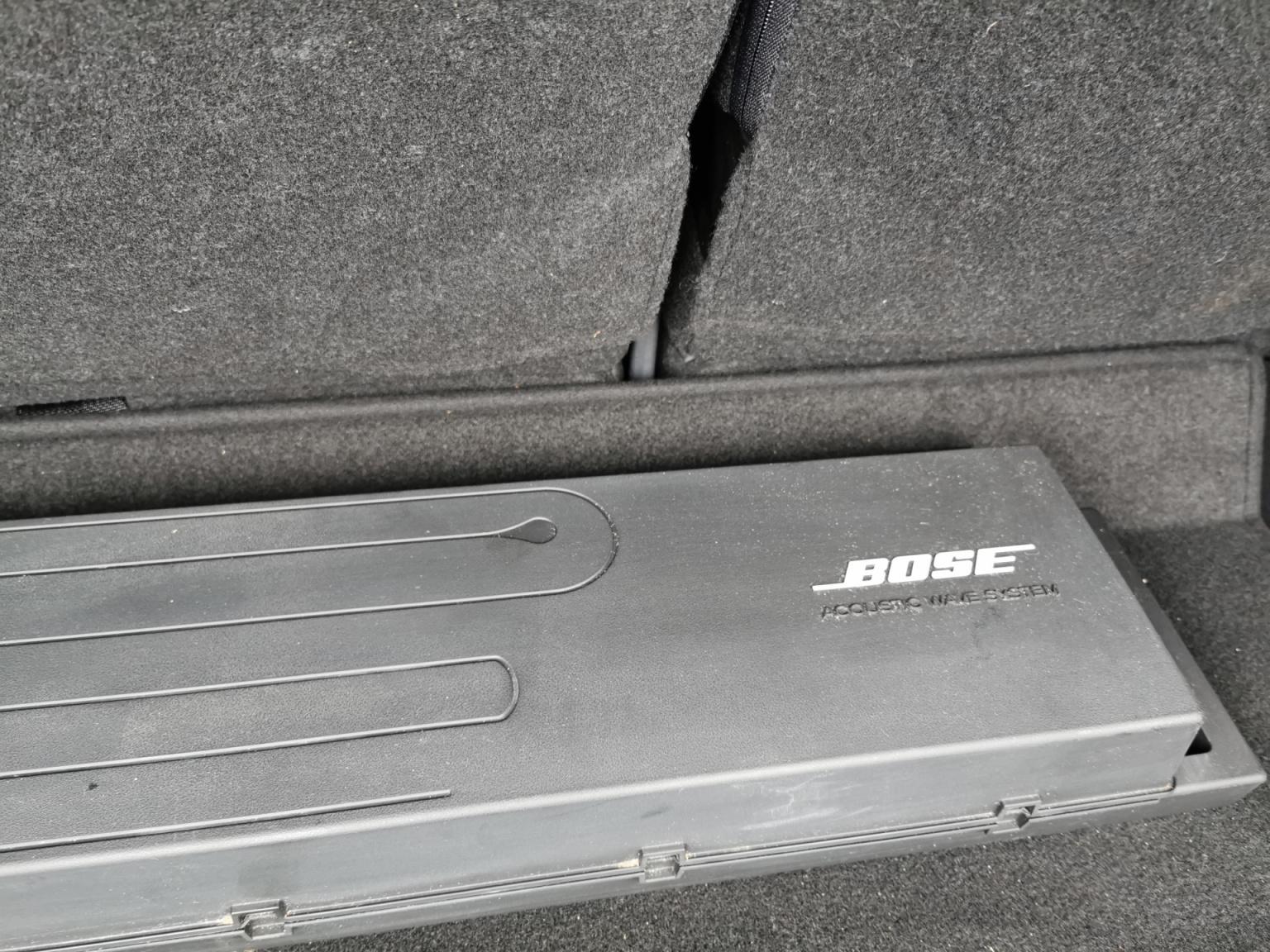 Nissan-Leaf-29