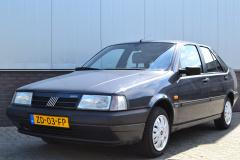 Fiat-Tempra-28