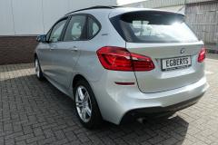 BMW-2 Serie-31
