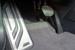 BMW-2 Serie-18