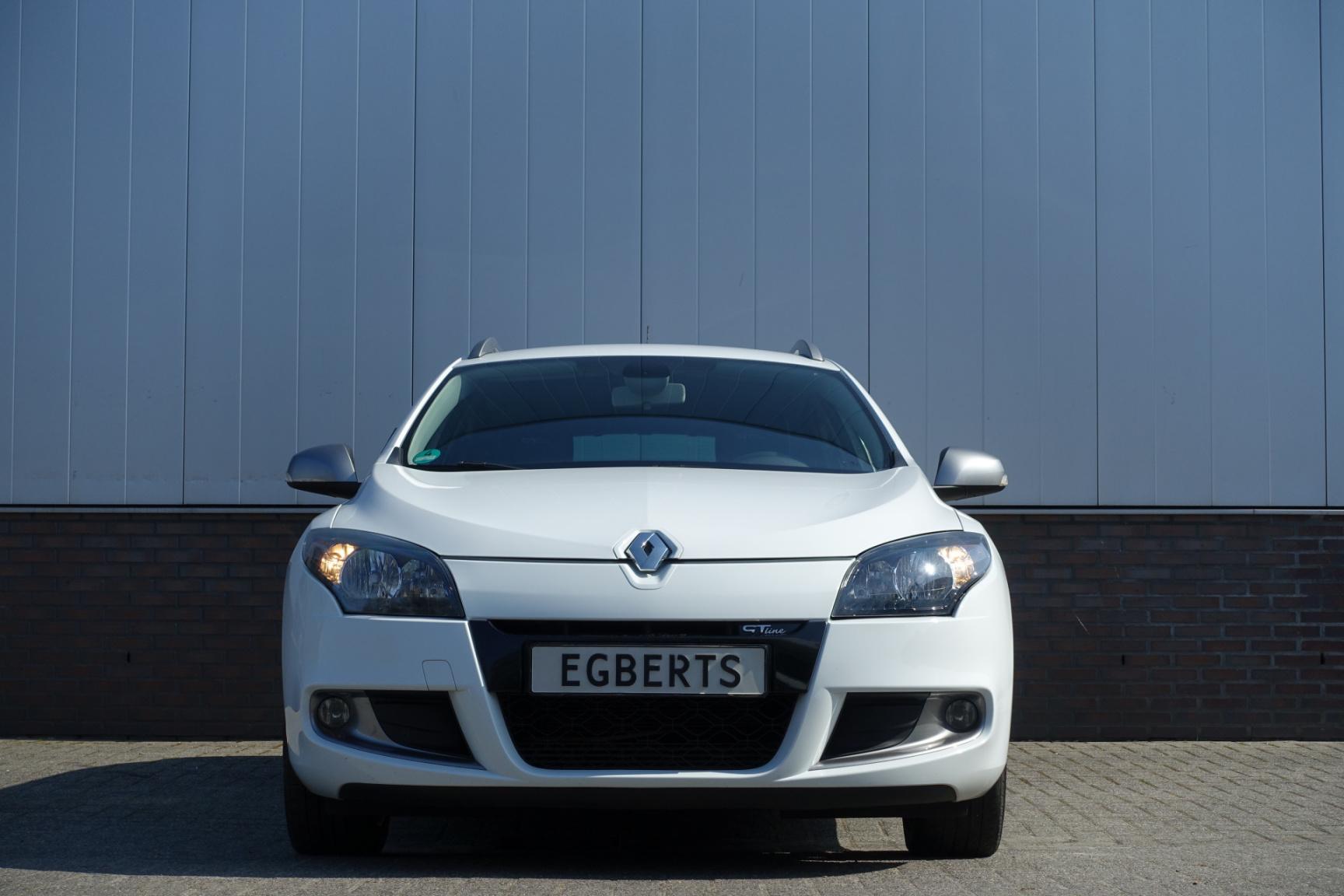 Renault-Mégane-3